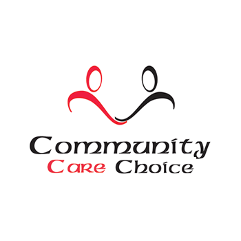 Community Care Choice Logo